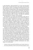 baixar livro completo - Livros evangélicos - Page 7