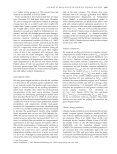 Genetic maladaptation of coastal Douglas-fir seedlings to future ... - Page 3