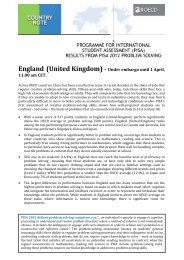 PISA-2012-PS-results-eng-ENGLAND