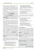 La redacción del discurso biomédico (inglés-español): rasgos ... - Page 3