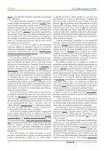 La redacción del discurso biomédico (inglés-español): rasgos ... - Page 4