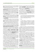 La redacción del discurso biomédico (inglés-español): rasgos ... - Page 5