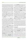 La redacción del discurso biomédico (inglés-español): rasgos ... - Page 6