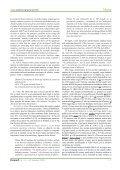La redacción del discurso biomédico (inglés-español): rasgos ... - Page 7
