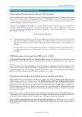 Fax - Ärztenetz Erfurt eV - Seite 5