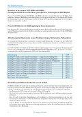 Fax - Ärztenetz Erfurt eV - Seite 6