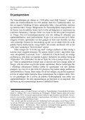 Enslige asylbarn og historiens tvetydighet - NTNU - Page 2