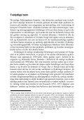 Enslige asylbarn og historiens tvetydighet - NTNU - Page 3