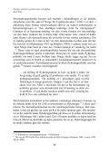Enslige asylbarn og historiens tvetydighet - NTNU - Page 6