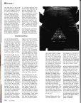 hier - Gundolf S. Freyermuth - Seite 5