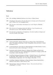 download - Institute of Social and Cultural Anthropology