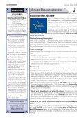 Gomaringen 04.04.09.pdf - Gomaringer Verlag - Page 2