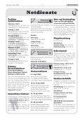 Gomaringen 04.04.09.pdf - Gomaringer Verlag - Page 3
