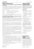 Gomaringen 04.04.09.pdf - Gomaringer Verlag - Page 4