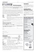 Gomaringen 04.04.09.pdf - Gomaringer Verlag - Page 6