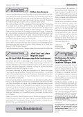 Gomaringen 04.04.09.pdf - Gomaringer Verlag - Page 7