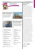 TÜRKEI &HEAVYLIFT - ITJ | Transport Journal - Page 3