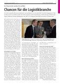TÜRKEI &HEAVYLIFT - ITJ | Transport Journal - Page 5