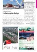 TÜRKEI &HEAVYLIFT - ITJ | Transport Journal - Page 7