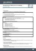 A3.3 - 2.70 - JELD-WEN Türen - Page 7