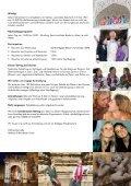 das sakrament der ehe und die tantrische partnerschaft - Komaja - Seite 2