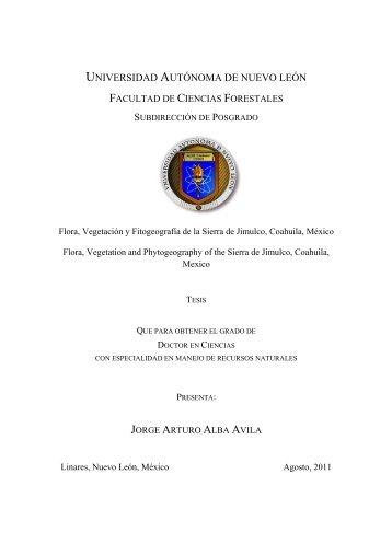 Download (1862Kb) - Universidad Autónoma de Nuevo León