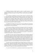 Par ailleurs le cinéma est un divertissement - Ministère de la Culture ... - Page 4