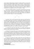 Par ailleurs le cinéma est un divertissement - Ministère de la Culture ... - Page 5
