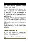 Plantaardig Nieuwsbrief3-2010 - Natuurpunt - Page 4