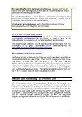 Plantaardig Nieuwsbrief3-2010 - Natuurpunt - Page 5