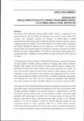 GENERALISED WHOLE-FARM STOCHASTIC DYNAMIC ... - Page 6