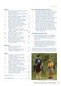 People, Paths & Places - Hambleton District Council - Page 5