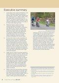 People, Paths & Places - Hambleton District Council - Page 6