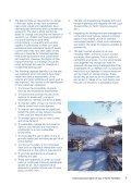 People, Paths & Places - Hambleton District Council - Page 7