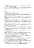 Carte Ferrari con aggregata parte dell'Archivio Visconti di Marcignago - Page 6