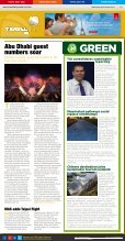 Wednesday 30th October 2013.indd - Travel Daily Media - Page 2