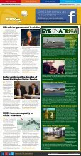Wednesday 30th October 2013.indd - Travel Daily Media - Page 3