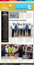 Wednesday 30th October 2013.indd - Travel Daily Media - Page 4