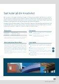 Produktlinie ROCKPANEL - Page 7