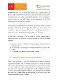 O.12 Avances y tendencias en servicios de internacionalización - Page 2