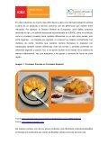 O.12 Avances y tendencias en servicios de internacionalización - Page 3