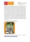 O.12 Avances y tendencias en servicios de internacionalización - Page 6