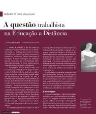 Revista Textual Internet.cdr - Sinpro/RS