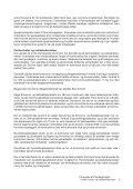 delrapport 1.indd - Page 2