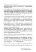 delrapport 1.indd - Page 3