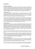 delrapport 1.indd - Page 5