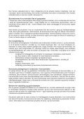 delrapport 1.indd - Page 6