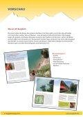 Download - bergbild.info - Seite 5