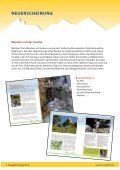 Download - bergbild.info - Seite 7
