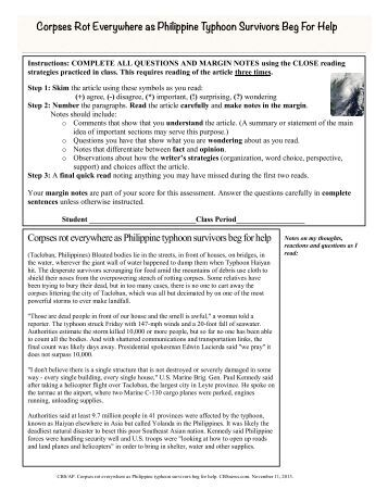 strengths and weaknesses of treaty of versailles history essay essay Although the strength of ap us history - defeat of the treaty of versailles 2018, from.